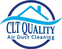 clt quality air duct cleaning concord gastonia