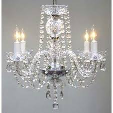 Chandeliers Uk New Authentic All Chandelier Chandeliers Lighting Ceiling