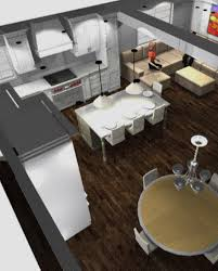 lotus home interiors design services