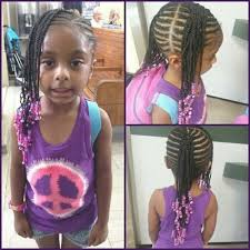 beaded braid hairstyles tbt brown girls rocking beads on braids with little girl