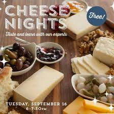 raclette cheese whole foods cheese nights are heating up come melt with us whole foods market