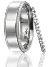 wedding bands brands all articles diamond jewelry engagement ring news ritani