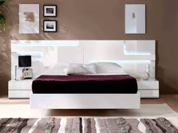Traditional White Bedroom Furniture Furniturecreative Bedroom Furniture Brands Wonderful Decoration
