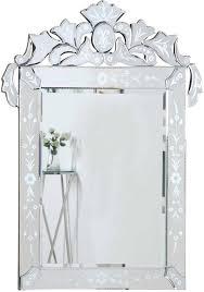 Tall Wall Mirrors Elegant Lighting Mr 2014c Venetian Traditional 35 8