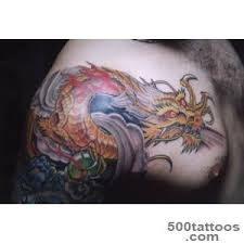 pearl tattoo designs ideas meanings images