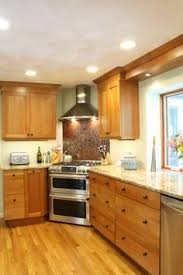 Kitchen Corner Sinks Stainless Steel by Traditional Kitchen Stainless Steel Appliances Custom Tile