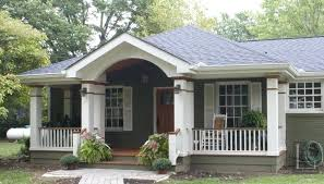 small cottage plans with porches porch roof designs gable porch roof designs hip house plans porch