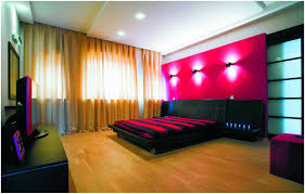 Bedroom Interior Design Ideas  Excellent Home Design Creative - Bedroom interior design ideas 2012
