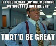Morning Sickness Meme - memes about morning sickness memes pics 2018