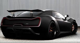newest supercar image gallery newest supercars