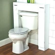 over the toilet shelf ikea over the toilet storage ikea over toilet storage bathroom bathroom