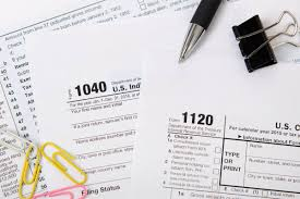 starting off the year right irs 2017 free file program