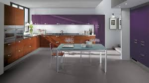 modern kitchen oven kitchen spectacular italian kitchen wonderful italian modern
