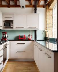 small house kitchen ideas simple kitchen design for middle class family small space free