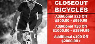 black friday helmet sale black friday jax bicycle center