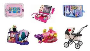 top 10 gifts for christmas age 8 christmas gift ideas