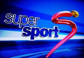epl broadcast supersport secures epl rights until 2022 soccer24