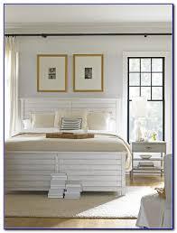 coastal living bedroom furniture stanley bedroom home design