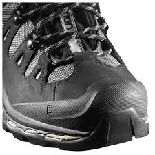 black and gold motorcycle jacket quest 4d 2 gtx hiking shoes official salomon store