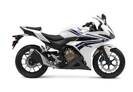 cbr upcoming model honda unveils redesigned 2016 cbr500r motorcycledaily com
