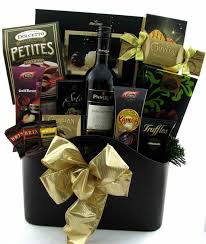wine and chocolate gift basket chocolate wine gift baskets punch wine