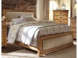 remarkable wood and upholstered headboard headboard ikea