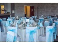 Baby Shower Chair Covers Wedding Chair Covers Other Miscellaneous Goods For Sale Gumtree