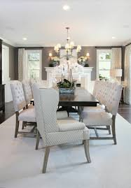 23 Transitional Dining Room Designs Decorating Ideas 100 Small Dining Room Designs Amazing 80 Compact Dining