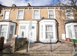house for sale in new cross robinson jackson
