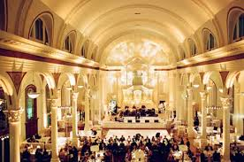 wedding venues in los angeles 5 beautifully historic places to get married in los angeles