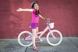 10 best girls bikes and scooters