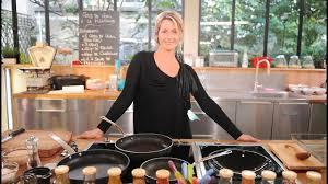 cuisine tv luana la cuisine fait partie de mon adn cnews fr