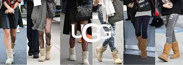 ugg womens fashion boots free boots womens sale authentic free shipping worldwide ugg shoes
