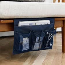 sofa bed storage online get cheap sofa beds storage aliexpress com alibaba group