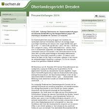 Amtsgericht Baden Baden Kinderklau Entehrung Vergewaltigung Betrug U2013 Jugendamt Lkr
