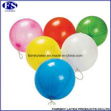balloons wholesale china 2017 balloon wholesale 10g punch balloons china