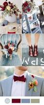 best 25 fall wedding shoes ideas on pinterest wedding shoes