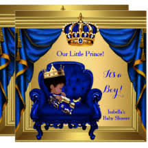 royal prince baby shower ideas royal prince baby shower gifts on zazzle