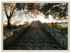 Bridge of Arta-3, a photo from Arta, Epirus | TrekEarth