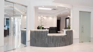 millennium home design wilmington nc dental office design competition dental pinterest design