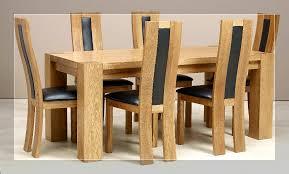 restaurant for sale in houston table kitchen tables for sale 12077 kitchen tables for sale quincy