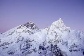 film everest fakty nepal zabronił samotnych wspinaczek na mount everest rmf24 pl