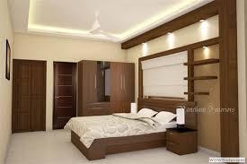 home interior design photos pancham interiors interior designers bangalore interior