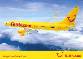 r ervation si e jetairfly tuifly airblog