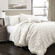 Full Size Comforter Sets Comforter Sets You U0027ll Love Wayfair