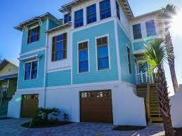 7bed 6bath new home in panama city pool n vrbo