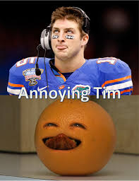 Tim Meme - tim tebow meme 3 by shutup1234 on deviantart