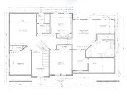 basement layout plans basement basement layout design a floor plan daze how to tool
