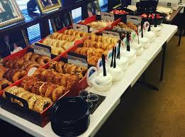 Zoes Kitchen Catering Menu by Panera Catering Menu Prices Updated Secret Menus