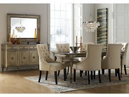 Macys Dining Room Macys Dining Room Chairs Has Anyone Bought The Allerton Dining